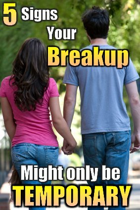 5-signs-breakup-might-be-temporary